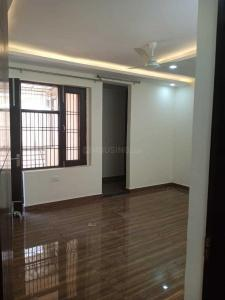 Gallery Cover Image of 1666 Sq.ft 3 BHK Independent House for buy in Satvik Developers Faridabad Homes, Sector 42 for 7150000