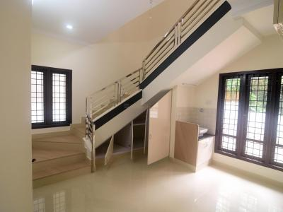 Gallery Cover Image of 1500 Sq.ft 3 BHK Independent House for buy in Kalmandapam for 5000000