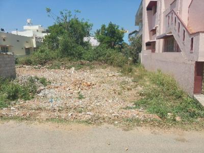 1200 Sq.ft Residential Plot for Sale in Lal Bahadur Shastri Nagar, Shivamogga