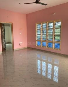 Gallery Cover Image of 1800 Sq.ft 4 BHK Independent House for buy in Electronic City for 9000000