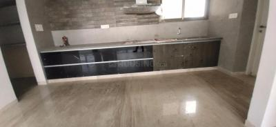Gallery Cover Image of 3000 Sq.ft 3 BHK Apartment for rent in Nishant Ratnaakar Caledonia, Jodhpur for 45000