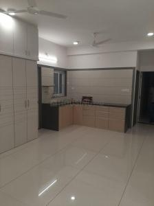 Gallery Cover Image of 1850 Sq.ft 3 BHK Apartment for buy in Alkapuri for 8000000