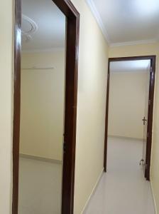 Hall Image of PG 6060388 Ramesh Nagar in Ramesh Nagar