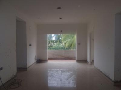 Gallery Cover Image of 1400 Sq.ft 3 BHK Apartment for buy in Thanisandra for 7280000