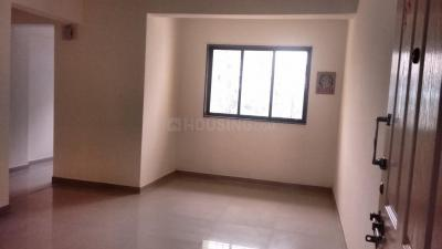 Gallery Cover Image of 900 Sq.ft 2 BHK Apartment for rent in Dombivli West for 10000