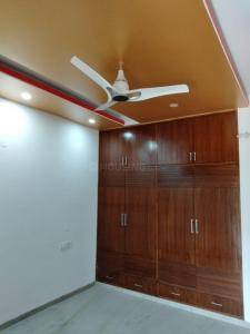 Gallery Cover Image of 2200 Sq.ft 2 BHK Independent House for rent in Sector 43 for 30000