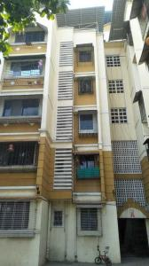 Gallery Cover Image of 585 Sq.ft 1 BHK Apartment for buy in Chinchodyacha Pada for 3500000