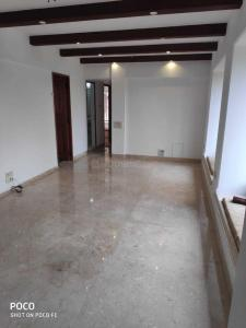 Gallery Cover Image of 1000 Sq.ft 2 BHK Apartment for rent in Santacruz West for 75000