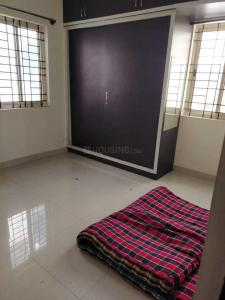 Gallery Cover Image of 1200 Sq.ft 2 BHK Apartment for rent in Silver Edge Apartment, Electronic City for 16000