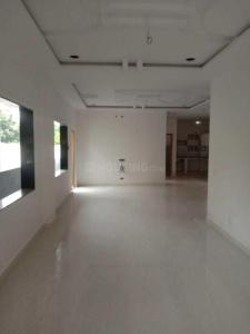 Gallery Cover Image of 5800 Sq.ft 7 BHK Independent House for buy in Chintalakunta for 23500000