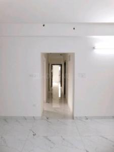 Gallery Cover Image of 1650 Sq.ft 3 BHK Apartment for rent in Rajpur Sonarpur for 33000