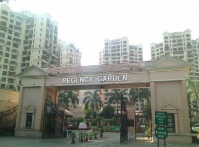 Gallery Cover Image of 1500 Sq.ft 3 BHK Apartment for rent in Kharghar for 38000