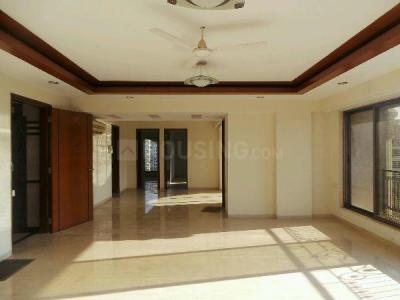 Gallery Cover Image of 1800 Sq.ft 3 BHK Apartment for rent in Kanjurmarg East for 63000