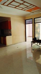 Gallery Cover Image of 950 Sq.ft 2 BHK Apartment for buy in Daulatpura for 2683000
