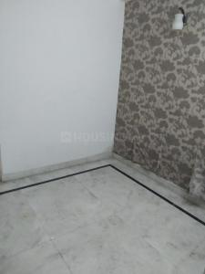Gallery Cover Image of 850 Sq.ft 2 BHK Apartment for buy in Shalimar Garden for 2600000