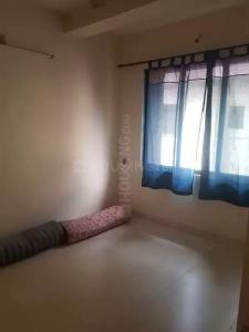 Gallery Cover Image of 600 Sq.ft 1 BHK Apartment for rent in Varasoli for 10000