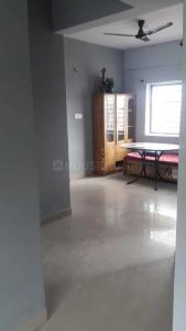 Gallery Cover Image of 950 Sq.ft 2 BHK Independent Floor for rent in Koramangala for 20000
