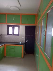 Gallery Cover Image of 1250 Sq.ft 2 BHK Apartment for buy in LB Nagar for 7500000