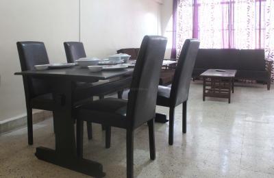 Dining Room Image of PG 4642628 Nibm in NIBM