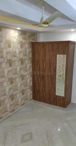 Gallery Cover Image of 1000 Sq.ft 3 BHK Apartment for buy in Shahdara for 6000000