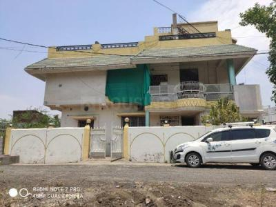 Gallery Cover Image of 3600 Sq.ft 5 BHK Independent House for buy in Pardi for 13000000