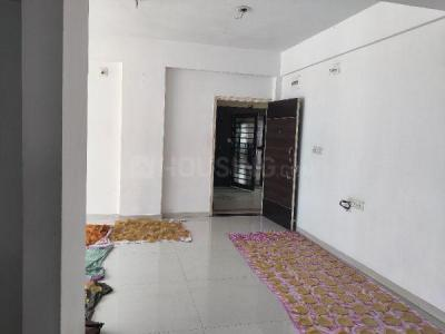 Gallery Cover Image of 1179 Sq.ft 2 BHK Apartment for rent in Sudarshan Gold, Science City for 16500