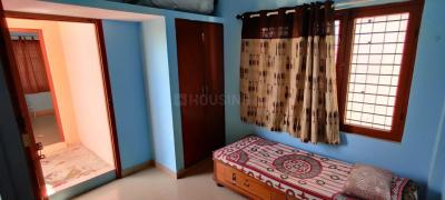 Bedroom Image of PG 6519933 Ejipura in Ejipura