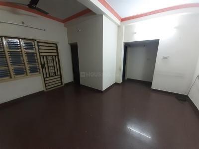 Gallery Cover Image of 1000 Sq.ft 2 BHK Independent House for rent in J P Nagar 7th Phase for 15000