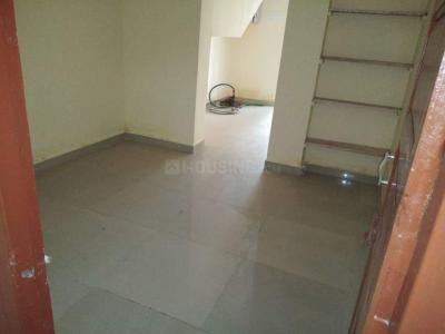 Gallery Cover Image of 450 Sq.ft 1 RK Apartment for rent in Vadgaon Budruk for 5000