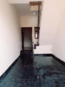 Gallery Cover Image of 820 Sq.ft 2 BHK Independent House for buy in Sector 104 for 3500000