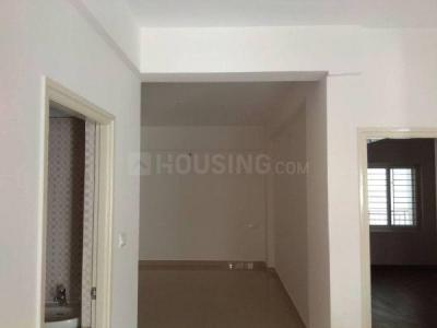 Gallery Cover Image of 1140 Sq.ft 2 BHK Apartment for rent in Sowparnika Sanvi Phase - II, Whitefield for 21000
