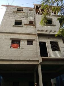 Gallery Cover Image of 5000 Sq.ft 10 BHK Independent House for buy in Krishnarajapura for 18400001