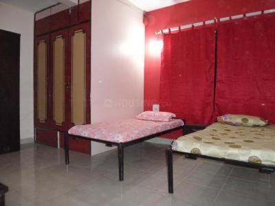 Bedroom Image of 4 F Citadel Empress in NIBM