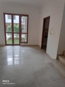 Gallery Cover Image of 2795 Sq.ft 3 BHK Villa for buy in Yelahanka for 20900000