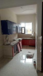Gallery Cover Image of 1750 Sq.ft 3 BHK Independent Floor for rent in Sector 34 for 16500