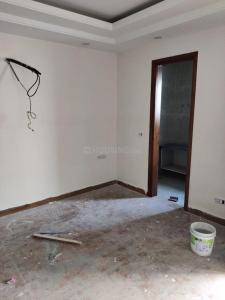 Gallery Cover Image of 1800 Sq.ft 3 BHK Independent Floor for buy in Hind Infra E 174 Kalkaji, Kalkaji for 36000000
