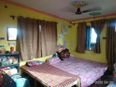 Bedroom Image of PG 5416057 Tollygunge in Tollygunge