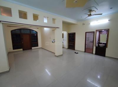 Gallery Cover Image of 1560 Sq.ft 2 BHK Independent House for rent in Jwalapur for 17000