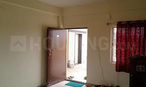 Gallery Cover Image of 700 Sq.ft 1 BHK Apartment for rent in Shivane for 8000