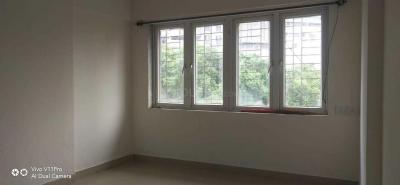 Gallery Cover Image of 544 Sq.ft 1 BHK Apartment for rent in Goregaon East for 16500
