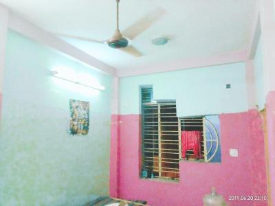 Bedroom Image of Adv Anupam Roy PG House in East Kolkata Township