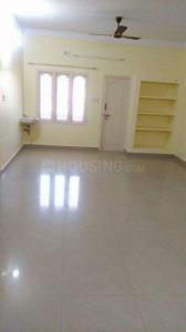 Gallery Cover Image of 1000 Sq.ft 2 BHK Independent Floor for rent in Poonamallee for 12000