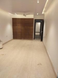 Gallery Cover Image of 2700 Sq.ft 3 BHK Independent House for buy in Sainik Farm for 35000000