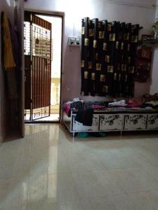 Gallery Cover Image of 250 Sq.ft 1 BHK Independent House for buy in Kopar Khairane for 950000