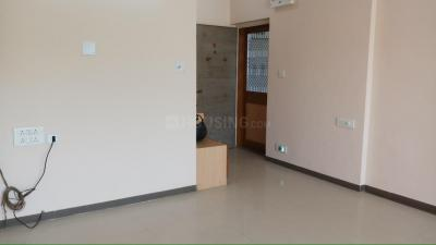Gallery Cover Image of 1230 Sq.ft 2 BHK Apartment for rent in Vejalpur for 16000
