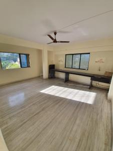 Gallery Cover Image of 1350 Sq.ft 2 BHK Independent Floor for rent in Warje for 15000