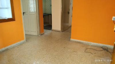 Gallery Cover Image of 800 Sq.ft 2 BHK Independent Floor for rent in J. P. Nagar for 13000