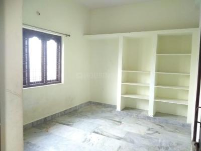 Gallery Cover Image of 1000 Sq.ft 2 BHK Independent House for rent in Dammaiguda for 6000