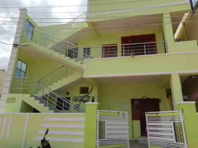 Gallery Cover Image of 2300 Sq.ft 2 BHK Independent House for rent in Aminpur for 13500