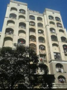 Gallery Cover Image of 1060 Sq.ft 3 BHK Apartment for rent in Mira Road East for 23000
